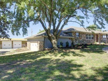 3431 Goldenrod Road Ozark, MO 65721 - Image 1