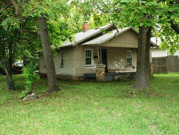 1401 North Brown Avenue Springfield, MO 65802 - Image 1