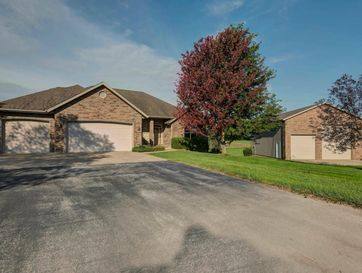 475 Clearspring Road Sparta, MO 65753 - Image 1