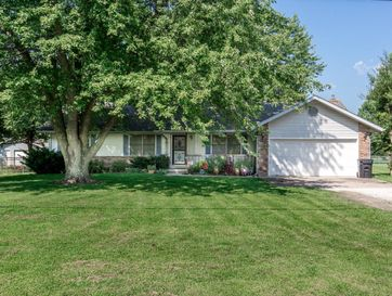 5845 South State Highway Ff Brookline, MO 65619 - Image 1