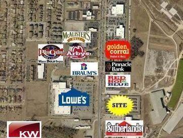 2703 South Rangeline Road Joplin, MO 64801 - Image