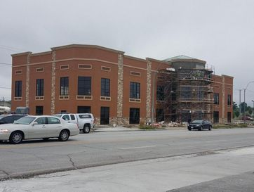 2611 South Main Street Joplin, MO 64804 - Image