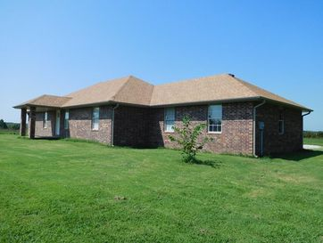 237 Route Cc Greenfield, MO 65661 - Image 1