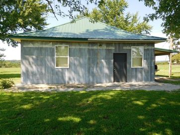239 Route Cc Greenfield, MO 65661 - Image 1