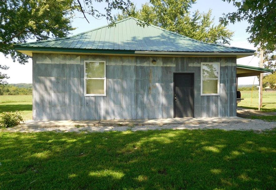 239 Route Cc Greenfield, MO 65661 - Photo 1