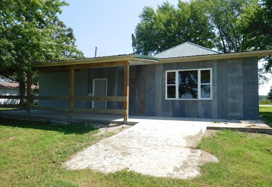 239 Route Cc Greenfield, MO 65661 - Photo 2