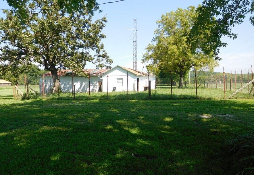 239 Route Cc Greenfield, MO 65661 - Photo 4