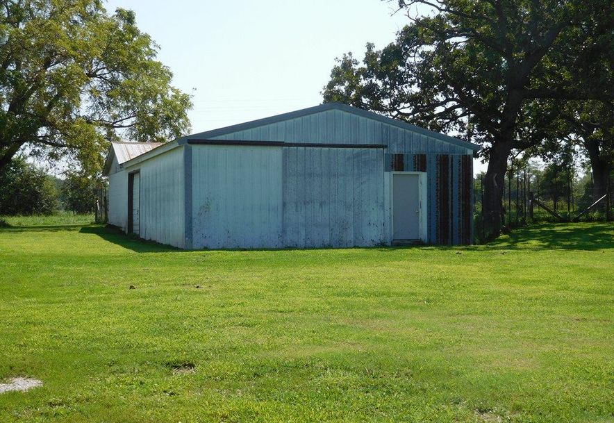 239 Route Cc Greenfield, MO 65661 - Photo 5
