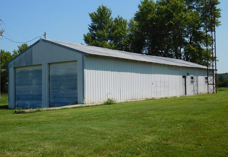 239 Route Cc Greenfield, MO 65661 - Photo 6