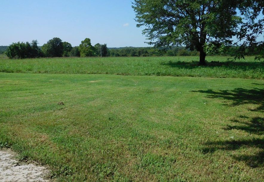 239 Route Cc Greenfield, MO 65661 - Photo 7