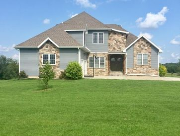 5530 South 47th Road Walnut Grove, MO 65770 - Image 1