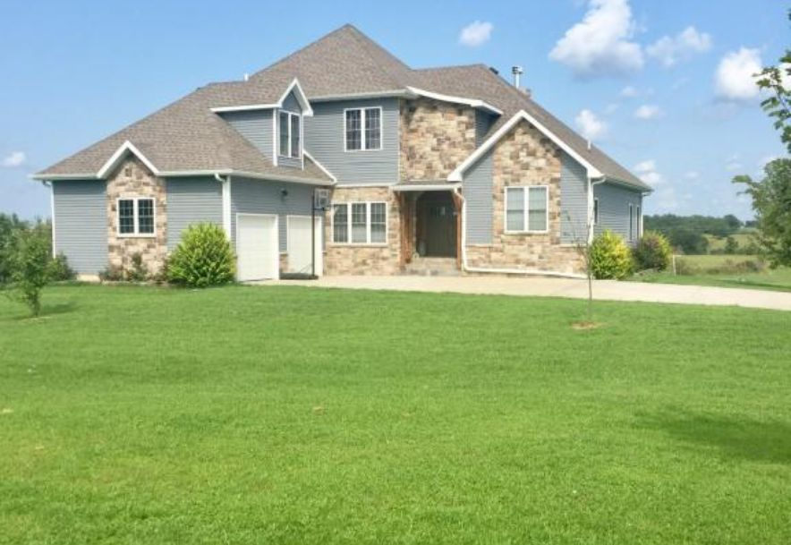5530 South 47th Road Walnut Grove, MO 65770 - Photo 2