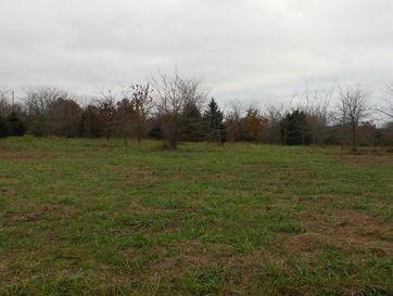 Tba East 568th Willard, MO 65781 - Image 1