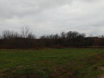 Lot 9 East 568th Willard, MO 65781 - Image 1