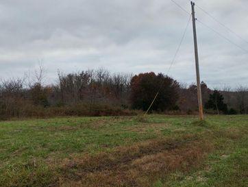Lot 7 East 568th Willard, MO 65781 - Image 1