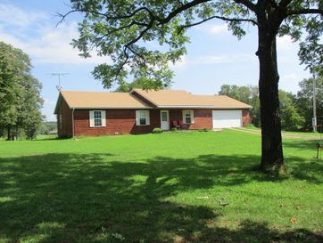 10157 County Road 8270 West Plains, MO 65775 - Image 1