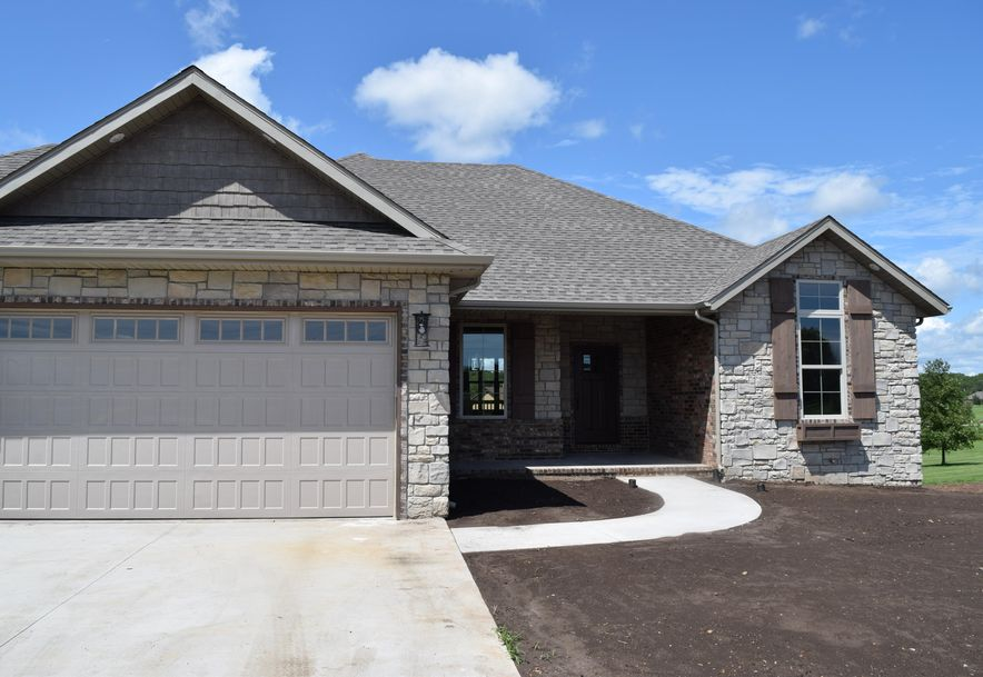 7511 Persimmon Court Willard, MO 65781 - Photo 1