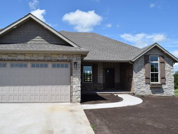 7511 Persimmon Court Willard, MO 65781 - Image 1