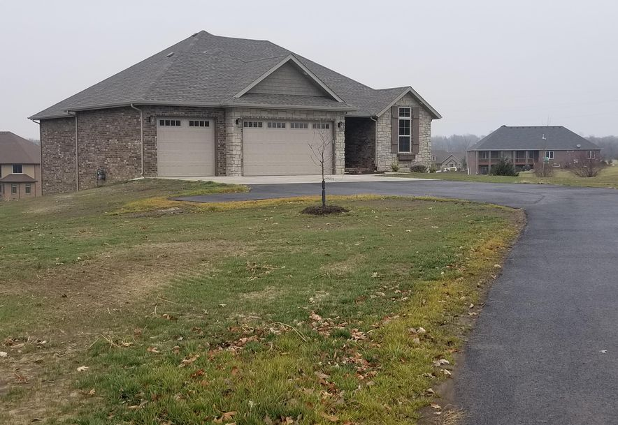 7511 Persimmon Court Willard, MO 65781 - Photo 34