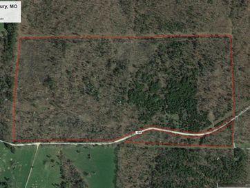 Tbd County Road Ac-164 Drury, MO 65638 - Image 1