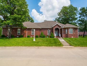 2802 Sparkling Waters Court Joplin, MO 64801 - Image 1