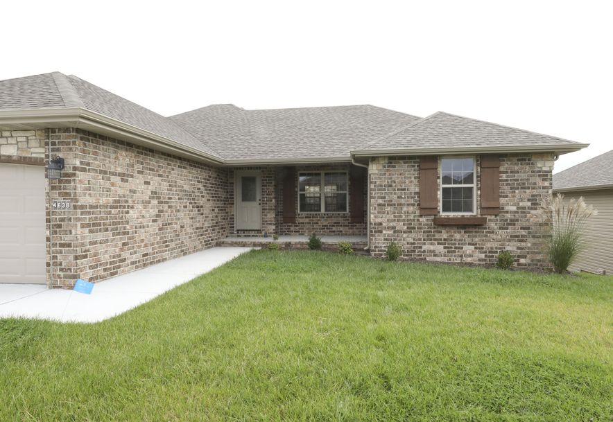 4638 West Oneida Drive Springfield, MO 65802 - Photo 3