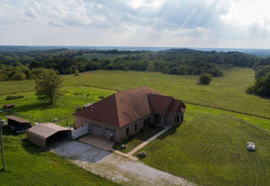 12956 West Farm Rd 34 Ash Grove, MO 65604 - Photo 13