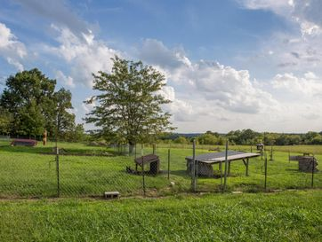 Photo of 12956 West Farm Rd 34