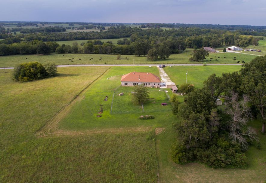 12956 West Farm Rd 34 Ash Grove, MO 65604 - Photo 8