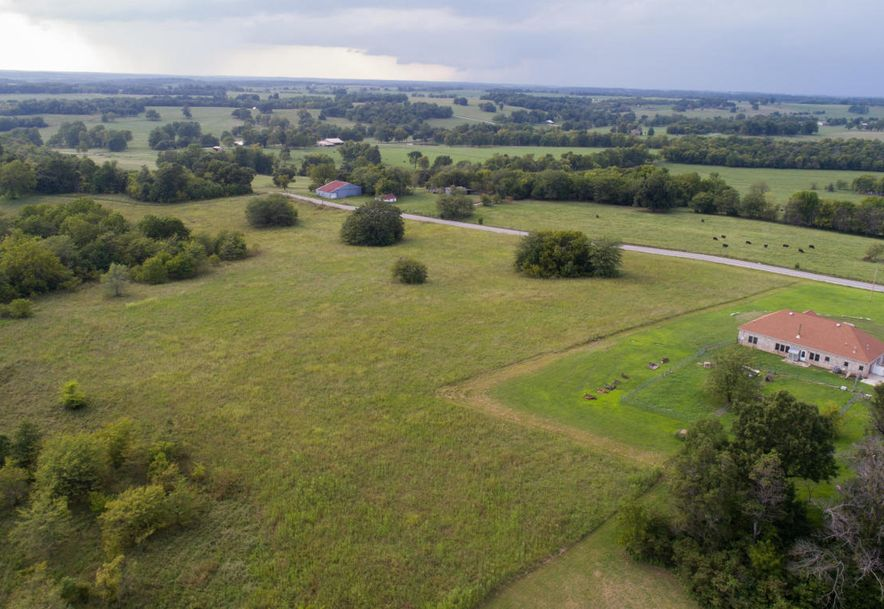12956 West Farm Rd 34 Ash Grove, MO 65604 - Photo 9