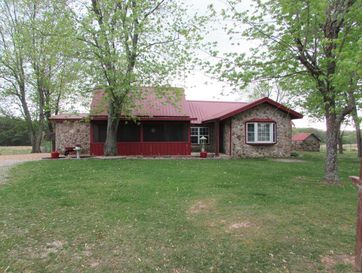 20194 Friendship Road Raymondville, MO 65555 - Image 1
