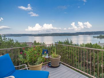 120 Bluff Cove Blue Eye, MO 65611 - Image 1