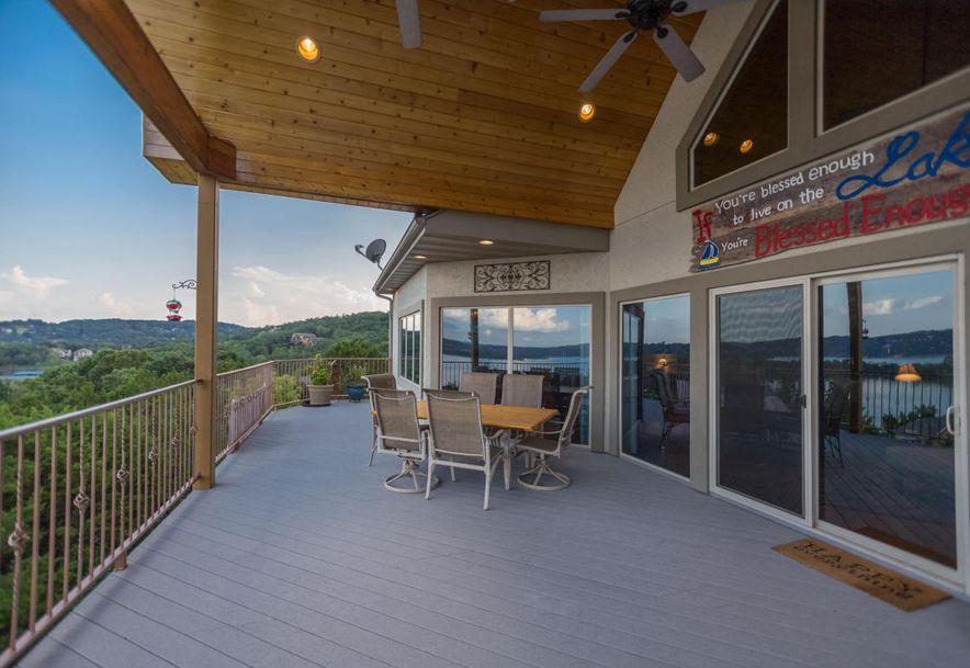 120 Bluff Cove Blue Eye, MO 65611 - Photo 32