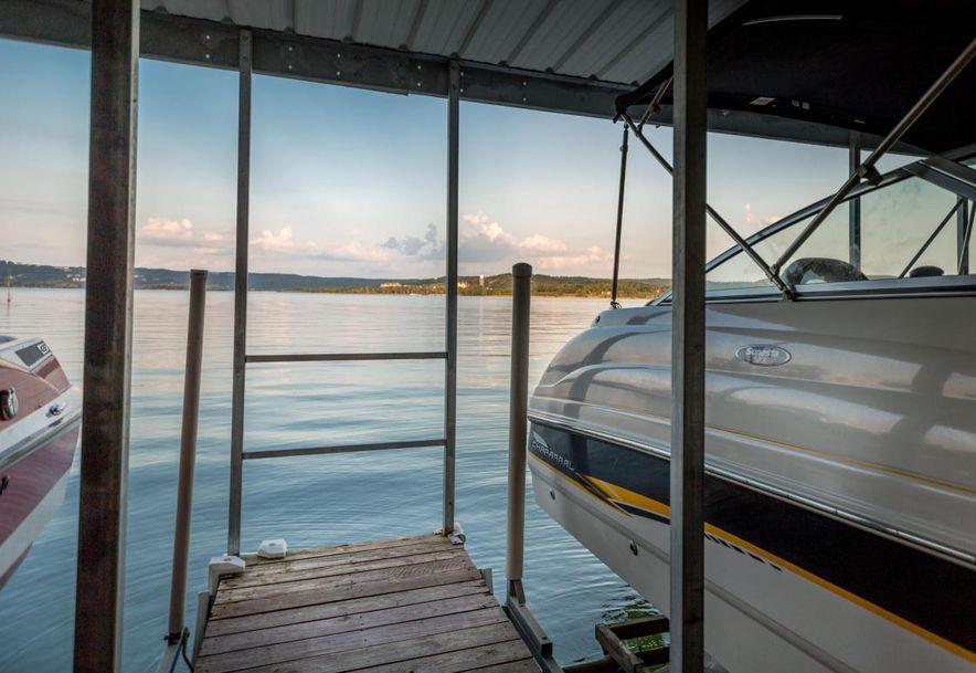 120 Bluff Cove Blue Eye, MO 65611 - Photo 34
