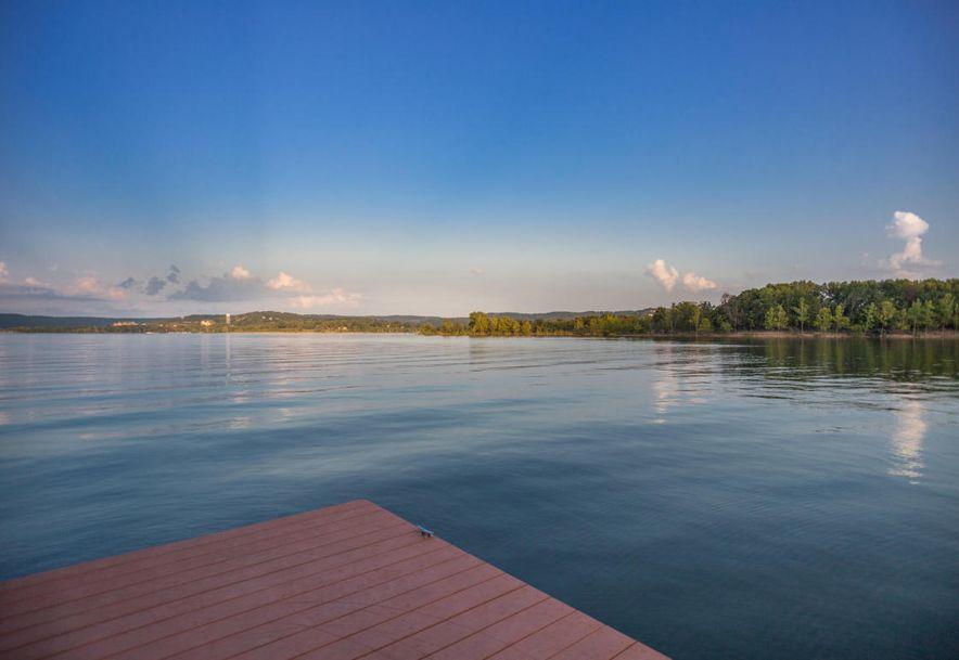 120 Bluff Cove Blue Eye, MO 65611 - Photo 35