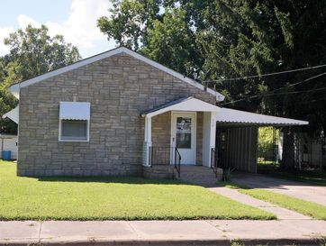 117 South Fifth Street Sarcoxie, MO 64862 - Image 1