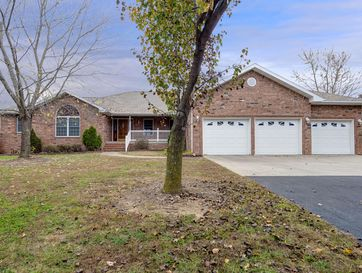 13372--A Lawrence 2103 Mt Vernon, MO 65712 - Image 1