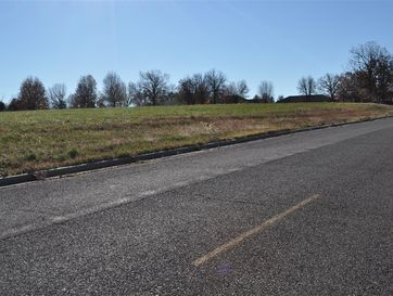 Tbd Plaza Drive Monett, MO 65708 - Image 1