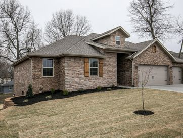 5613 South Cloverdale Lane Battlefield, MO 65619 - Image 1