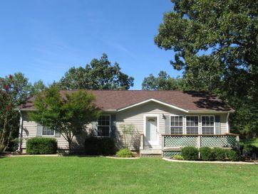 325 Lake Bluff Drive Branson West, MO 65737 - Image 1
