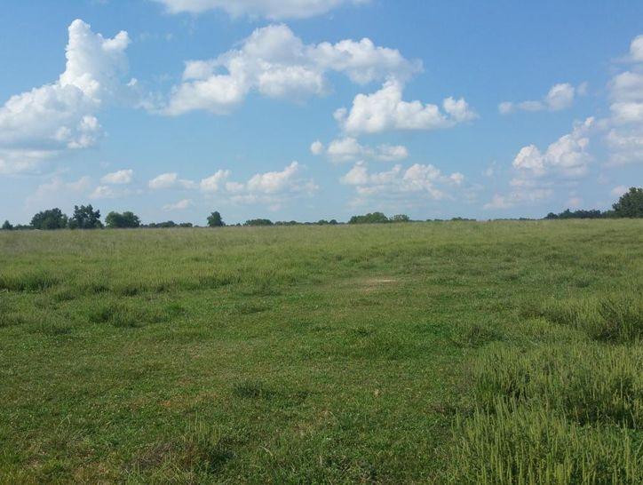Photo of 1515 State Highway U