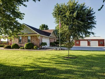 720 Spring Creek Road Clever, MO 65631 - Image 1