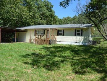 1592 County Road 317 Wasola, MO 65773 - Image 1