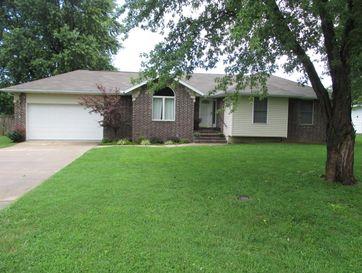 103 Kime Street Willard, MO 65781 - Image 1