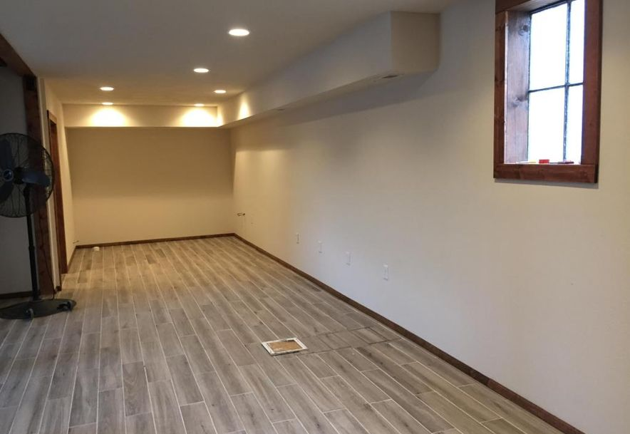 600 East Commercial Street Springfield, MO 65803 - Photo 20