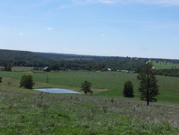 4370 Highway 5 Mansfield, MO 65704 - Image 1