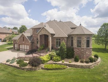 6232 South Riverbend Road Springfield, MO 65810 - Image 1