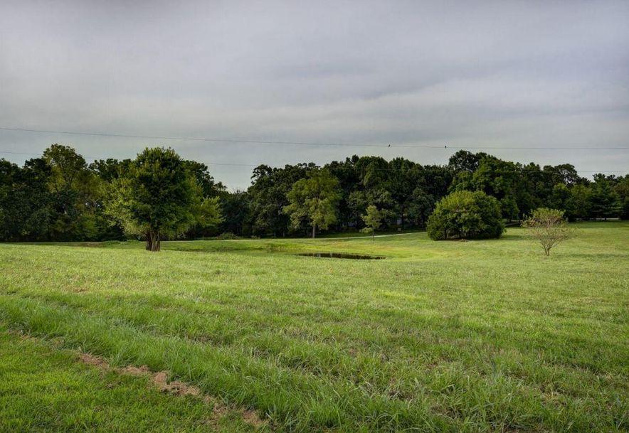 4860 West Elm Street Battlefield, MO 65619 - Photo 14