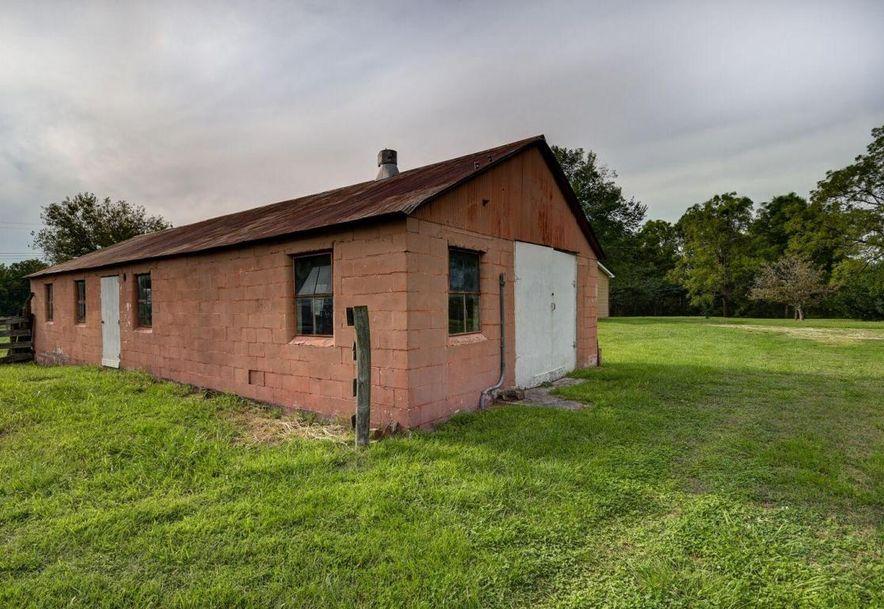4860 West Elm Street Battlefield, MO 65619 - Photo 20