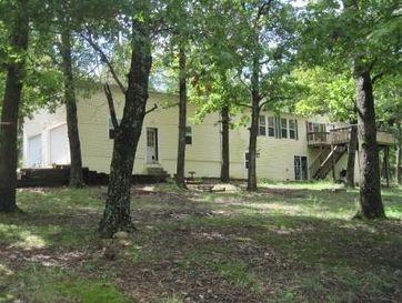 Rr1b316-20 Blackjack Drive Urbana, MO 65767 - Image 1